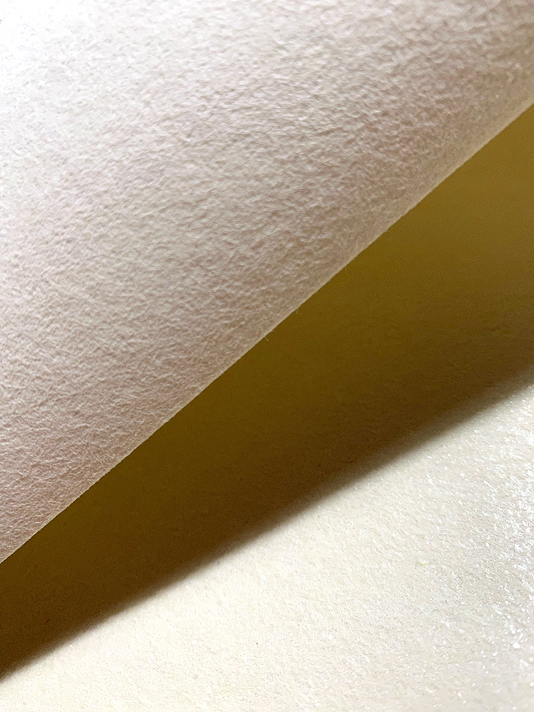 Decovil, lederänlich
